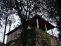 Ermita San Lorenzo Baseliza (Zaldibar).jpg