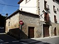 Ermita de San Juan - Tafalla - 20190811 175413.jpg