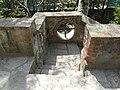 Ermita de Sant Medir - P1180344.jpg