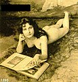 EroticVintage1895-1.jpg