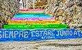 Escalera De Colores (139143451).jpeg