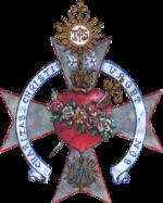 Escudo Hermanda La Mision.png