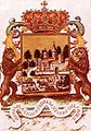 Escudo de Armas de La Villa de Todos los Santos de Calabozo.jpg