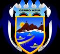 Escudo de Cerro Azul.png