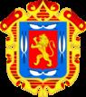 Escudo de Chachapoyas.png