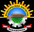 Escudo de Paramonga.png