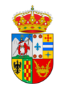 Escudo de Parres.png
