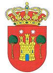 Escudo de Yeste.jpg