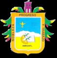 Escudo de armas ameca.png
