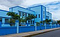 Escuela Joaquin Garcia Monge, Desamaparados, San Jose, Costa Rica.jpg