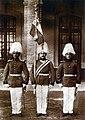 Escuela Militar Chile Bandera.jpg
