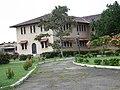 Escuela Normal Santiago.jpg