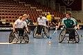 Eskilstuna HIF vs Nacka HI 2013-01-27 09.jpg