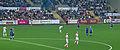 Eskilstuna United - FC Rosengård0061.jpg