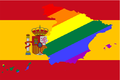 EspañaGay.png