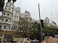 Esplanade Mansion Kolkata.jpg