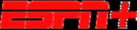 ESPN 2 (Latin America) - Wikipedia