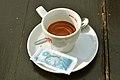 Espresso (5777443804).jpg