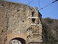 Esquilino - Porta Maggiore 1689.JPG