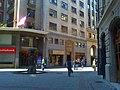 Esquina nororiente de calle NY y edificio ExHotel.jpg
