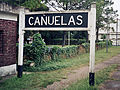 Est canuelas2007 1.jpg