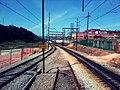 Estação Francisco Morato - CPTM - panoramio (1).jpg