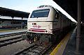 Estación de Granada Renfe serie 334.jpg