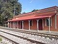 Estación del ferrocarril de Apan.jpg