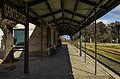 Estacion de Trenes by Velthov.JPG