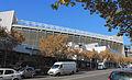 Estadio Santiago Bernabéu 20.jpg