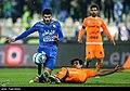 Esteghlal FC vs Saipa FC, 8 March 2017 - 12.jpg