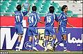 Esteghlal FC vs Sepahan FC, 20 June 2005 - 03.jpg