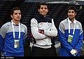 Esteghlal FC vs Sepahan FC, 30 January 2015 - 06.jpg