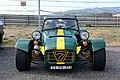 Estoril Classic DSC 6055 (37181232923).jpg