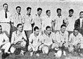 Estudiantes bahiab futbol 1927.jpg