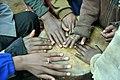 Etiopia - omo river valley DSC 2835 (3).jpg