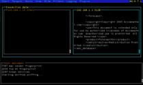 Ettercap ncurses-screenshot.png