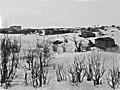 Etu-Töölö, Arkadian huvila-alue - N347 (hkm.HKMS000005-000000oo).jpg