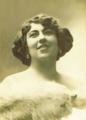 Eugenia Burzio.png