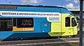 Eurobahn ET803 Nienburg 2002171249.jpg