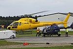 Eurocopter AS 355N Ecureuil 2, Heli and Co JP6927038.jpg