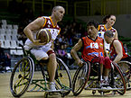 Euroleague - LE Roma vs Toulouse IC-23.jpg