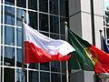 European Flags (4626702415).jpg