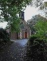 Euxton Parish Church - geograph.org.uk - 1536251.jpg