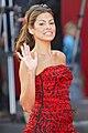 Eva Mendes - 66ème Festival de Venise (Mostra).jpg