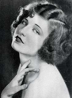Evelyn Peirce American actress