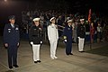 Evening Parade at Marine Barracks Washington 120713-M-LU710-390.jpg
