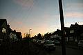 Evening Sky (2250501015).jpg
