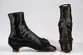 Evening boots MET 46.36.10a-b CP2.jpg
