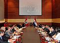 Evento en Cancillería promueve comercio bilateral entre Paraguay y Perú (13985863730).jpg